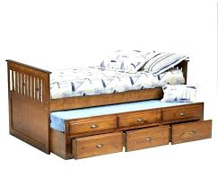 a trundle bed used trundle bed bed frames hi def double trundle twin image on marvelous used daybed beds trundle bed with storage plans diy trundle bed