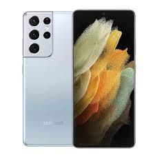 Buy Samsung Galaxy S21 Ultra 5G 256GB ...