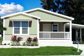 allstate mobile home insurance standard home insurance state farms home insurance insurance quotes for mobile homes