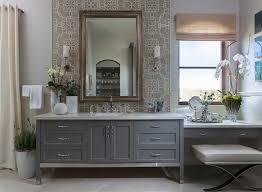 bathroom vanity design ideas. Modern Bathroom Vanities Design Ideas Vanity