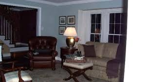 ethan allen rugs area rugs the most how to decorate a bedroom with an rug inspirational ethan allen rugs
