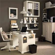 decorate your office at work. Decorating Your Office At Work Modern And Chic Home Freshome Ideas For Decorate