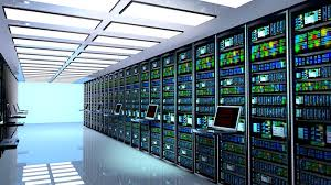 Image result for ssd web hosting images