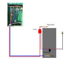 hardy wood furnace wiring diagram wiring diagram schematics water heater hookup2 jpg