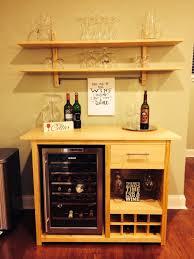 newair 28 bottle wine cooler. Unique Newair Amazoncom NewAir AW281E 28 Bottle Thermoelectric Wine Cooler Kitchen U0026 On Newair Cooler O