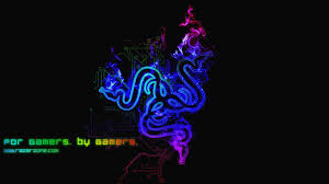 71+] Razer Gaming Wallpaper on ...