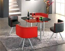 space saver dining table and chair set space saving dining room sets space saving dining table