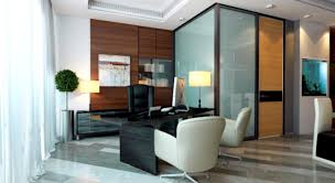 office design gt open. office design gt open home modern executive with luxury ikea furniture sets for