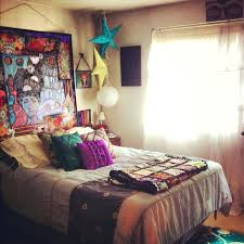 boho room decor ideas enticing wall design idea decors double bedroom along  with in decorations . boho room decor ...