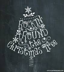 Christmas Quotes Fascinating 48 Christmas Quotes You Will Love Pretty Designs