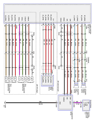 2013 ford mustang radio wiring diagram basic guide wiring diagram \u2022 2012 ford mustang wiring diagram 2005 ford f 150 stereo wiring diagram wiring library rh svpack co 2013 ford mustang stereo