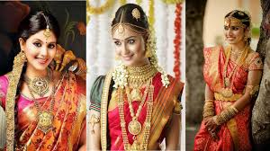 bridal makeup alwarthirunagar in chennai tamil nadu