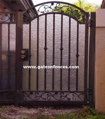 Small Picture Metal Garden Gates Metal Gate Iron Metal Gates Garden Metal Gate