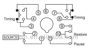 electric stove wiring diagram solidfonts electric stove wiring diagram solidfonts