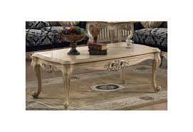 Upholstered Living Room Sets 32 Homey Design Upholstery Living Room Set Victorian European