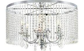chandelier replacement