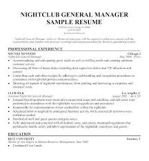 Sample-Resumes-For-Security-Guards-35Resume For Security Guard Armed ...