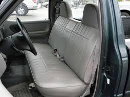 ford f150 bench seat covers 1997 ford f150 bench seat covers velcromag