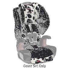 britax car seat cover sets free