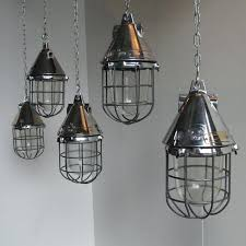 old style lighting. Interesting Old Old Style Lighting Industrial Pendants U2013 Runsafe To House Design Ideas
