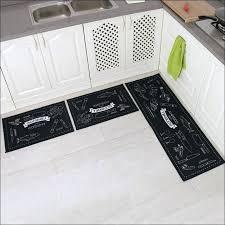kitchen mats target. Half Moon Kitchen Rugs Full Size Of Comfort Rug  Mats Target Shaped Kitchen Mats Target