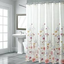 luxury plum shower curtain pressed flowers shower curtain fl watercolor spring white plum bow scarf patchwork luxury plum shower curtain
