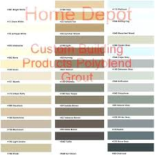 Daltile Grout Chart 38 Actual Mapei Grout Refresher