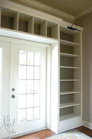 built in shelves closet built in look bookshelves amazing bookcases that look like built ins built bookshelves around fireplace build built in look