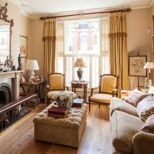 Living Room Ideas Gold Living Room Ideas Ornamental Traditional