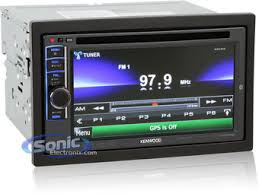 kenwood dnx6180 wiring diagram kenwood image refurbished kenwood dnx6180 6 1 gps navigation dvd receiver on kenwood dnx6180 wiring diagram