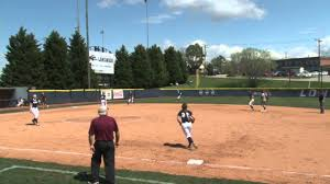 softball essay topics longwood university softball vs winthrop university game longwood university softball vs winthrop university game