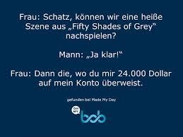 Film Kino Lustige Weisheiten 50 Shades Of Grey Wwwohmybobcom