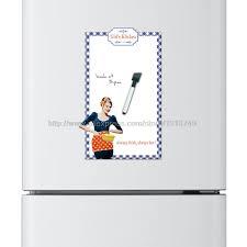 Kitchen Message Board Popular Kitchen Message Board Buy Cheap Kitchen Message Board Lots