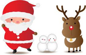 「メリークリスマス イラスト 無料」の画像検索結果
