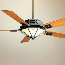 Hunter ceiling fans without lights Depot Hunter Hugger Ceiling Fans With Lights Mission Style Ceiling Fan Amazing Glass Shades Hunter In Brilliant Hunter Hugger Ceiling Fans With Lights Derekpangallo Hunter Hugger Ceiling Fans With Lights Appealing Ceiling Hugging