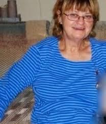 Remembering Wendy Mills | Obituaries