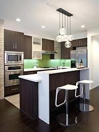 counter designs 1 kitchen bar design elegant kitchen bar designs kitchen island breakfast bar