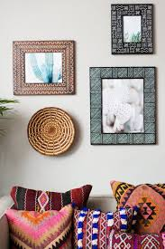 wall decor wall set 6 gallery frames