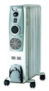 5 best room heaters in india in august