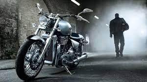 Harley Wallpapers - Wallpaper Cave
