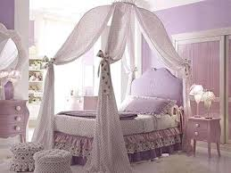 Canopies For Little Girl Beds Princess Canopy Bed Kids Girls Kid ...