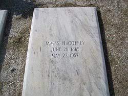 James H Coffey (1865-1952) - Find A Grave Memorial