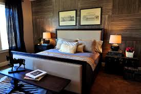 Man Bedroom Masculine Bedroom Sets Full Size Of Bedroom Designs Collections