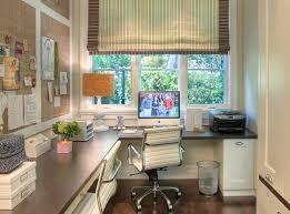 healthy home office design ideas. 15 Interior Design Ideas To Stay Healthy In Home Office I