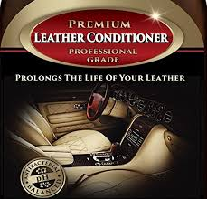leather conditioner the best leather restorer and protector for cars leather furniture shoes boots purses jackets sofa couch seats saddles and more antibacterial cleaner added 8 oz cream resize=500 482&ssl=1