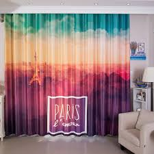 office cubicle curtain. full size of curtain:room dividers ikea privacy screens room office cubicles and partitions cubicle curtain
