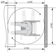 Anforderungen an arbeitsstätten technische regeln für arbeitsstätten (asr) karlsruhe, den 08. Asr V3a 2 Barrierefreie Gestaltung Von Arbeitsstatten Drucken