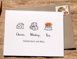 diy birthday card for boyfriend gallery free birthday card design