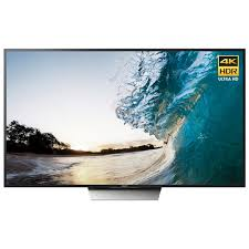 80 inch TVs and Big Screen | Best Buy Canada