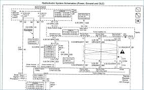 radio wiring diagram additionally 1985 corvette wiring diagram 1985 corvette engine wiring diagram corvette fuse box additionally c5 corvette radio wiring diagram c4 rh koloewrty co